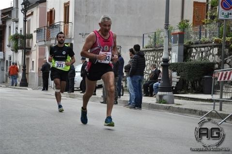VI° Trofeo Città di MONTORO 10 novembre 2019....  foto scattate da Annapaola Grimaldi - foto 189