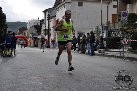 VI° Trofeo Città di MONTORO 10 novembre 2019....  foto scattate da Annapaola Grimaldi - foto 190
