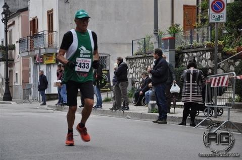 VI° Trofeo Città di MONTORO 10 novembre 2019....  foto scattate da Annapaola Grimaldi - foto 191