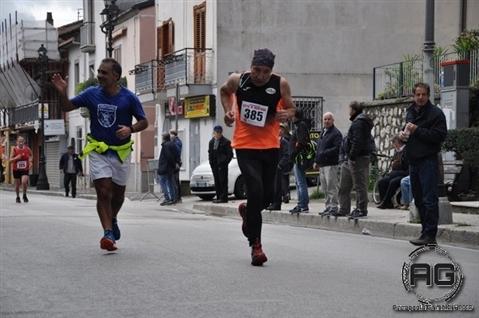 VI° Trofeo Città di MONTORO 10 novembre 2019....  foto scattate da Annapaola Grimaldi - foto 192
