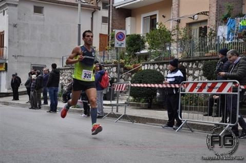 VI° Trofeo Città di MONTORO 10 novembre 2019....  foto scattate da Annapaola Grimaldi - foto 193