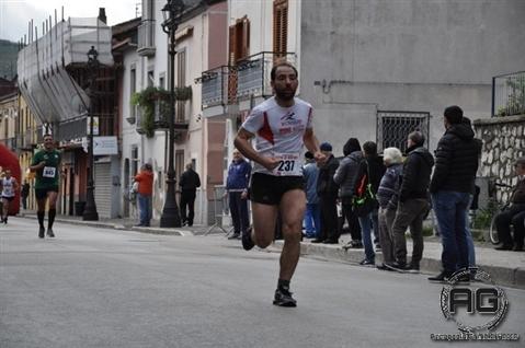 VI° Trofeo Città di MONTORO 10 novembre 2019....  foto scattate da Annapaola Grimaldi - foto 194