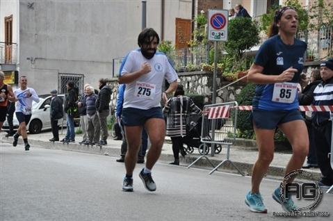 VI° Trofeo Città di MONTORO 10 novembre 2019....  foto scattate da Annapaola Grimaldi - foto 195