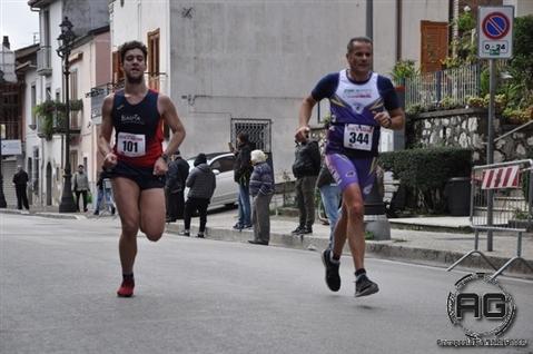 VI° Trofeo Città di MONTORO 10 novembre 2019....  foto scattate da Annapaola Grimaldi - foto 196