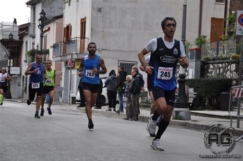 VI° Trofeo Città di MONTORO 10 novembre 2019....  foto scattate da Annapaola Grimaldi - foto 198