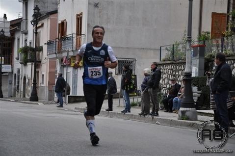 VI° Trofeo Città di MONTORO 10 novembre 2019....  foto scattate da Annapaola Grimaldi - foto 199