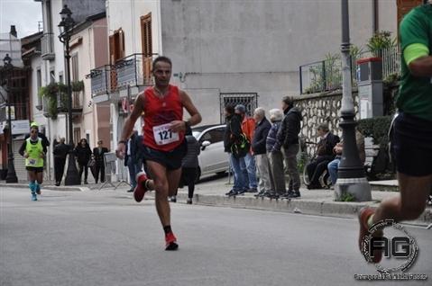 VI° Trofeo Città di MONTORO 10 novembre 2019....  foto scattate da Annapaola Grimaldi - foto 200