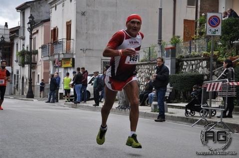 VI° Trofeo Città di MONTORO 10 novembre 2019....  foto scattate da Annapaola Grimaldi - foto 201