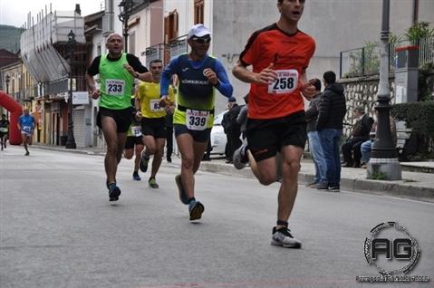VI° Trofeo Città di MONTORO 10 novembre 2019....  foto scattate da Annapaola Grimaldi - foto 202