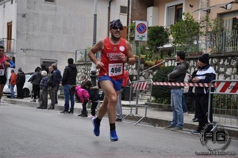 VI° Trofeo Città di MONTORO 10 novembre 2019....  foto scattate da Annapaola Grimaldi - foto 203