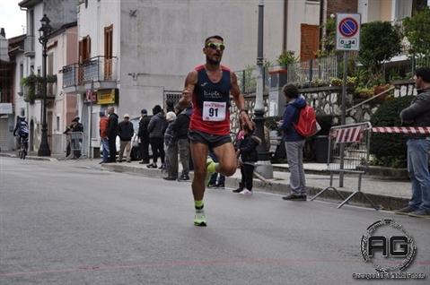 VI° Trofeo Città di MONTORO 10 novembre 2019....  foto scattate da Annapaola Grimaldi - foto 204