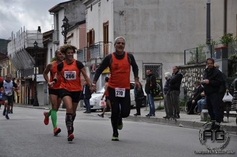 VI° Trofeo Città di MONTORO 10 novembre 2019....  foto scattate da Annapaola Grimaldi - foto 205
