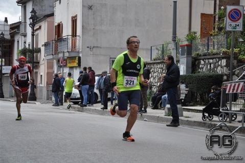 VI° Trofeo Città di MONTORO 10 novembre 2019....  foto scattate da Annapaola Grimaldi - foto 207