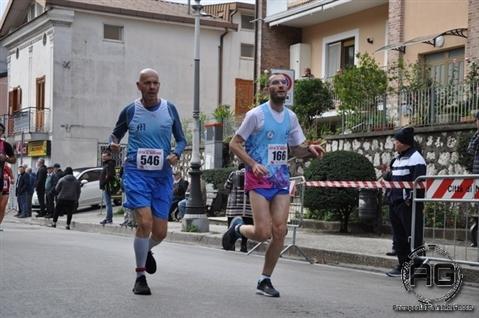VI° Trofeo Città di MONTORO 10 novembre 2019....  foto scattate da Annapaola Grimaldi - foto 208