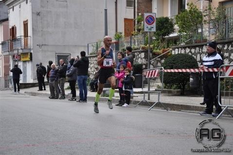 VI° Trofeo Città di MONTORO 10 novembre 2019....  foto scattate da Annapaola Grimaldi - foto 209