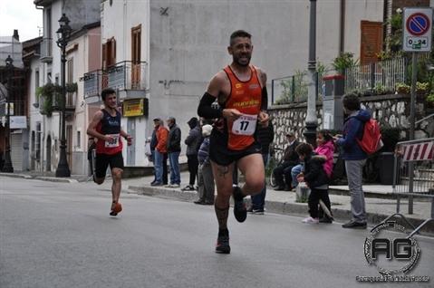 VI° Trofeo Città di MONTORO 10 novembre 2019....  foto scattate da Annapaola Grimaldi - foto 210