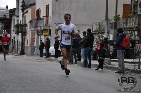 VI° Trofeo Città di MONTORO 10 novembre 2019....  foto scattate da Annapaola Grimaldi - foto 211