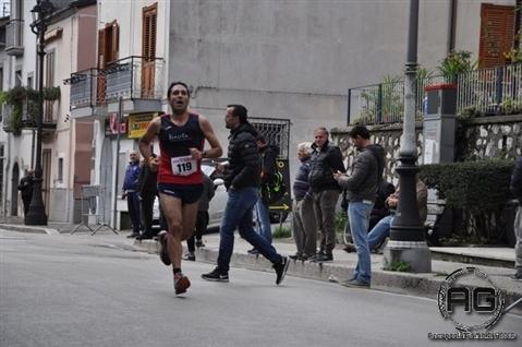 VI° Trofeo Città di MONTORO 10 novembre 2019....  foto scattate da Annapaola Grimaldi - foto 212