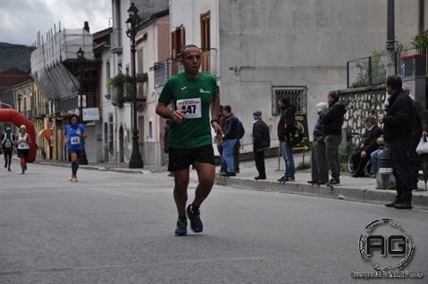 VI° Trofeo Città di MONTORO 10 novembre 2019....  foto scattate da Annapaola Grimaldi - foto 213