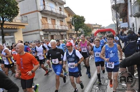 VI° Trofeo Città di MONTORO 10 novembre 2019....  foto scattate da Annapaola Grimaldi - foto 214