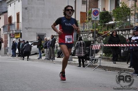 VI° Trofeo Città di MONTORO 10 novembre 2019....  foto scattate da Annapaola Grimaldi - foto 215