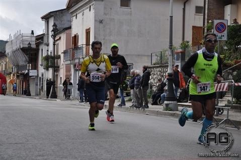 VI° Trofeo Città di MONTORO 10 novembre 2019....  foto scattate da Annapaola Grimaldi - foto 216
