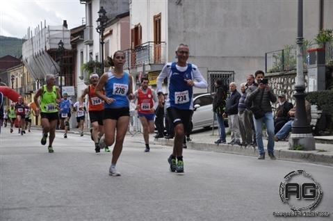 VI° Trofeo Città di MONTORO 10 novembre 2019....  foto scattate da Annapaola Grimaldi - foto 217