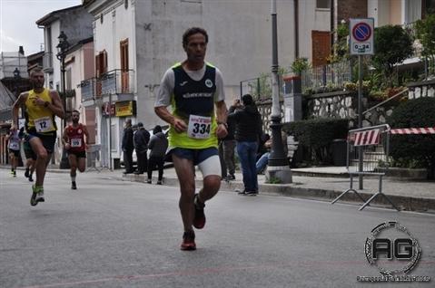 VI° Trofeo Città di MONTORO 10 novembre 2019....  foto scattate da Annapaola Grimaldi - foto 219