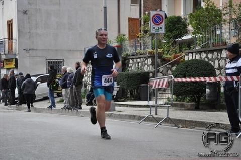 VI° Trofeo Città di MONTORO 10 novembre 2019....  foto scattate da Annapaola Grimaldi - foto 220