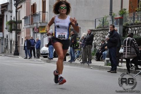 VI° Trofeo Città di MONTORO 10 novembre 2019....  foto scattate da Annapaola Grimaldi - foto 221