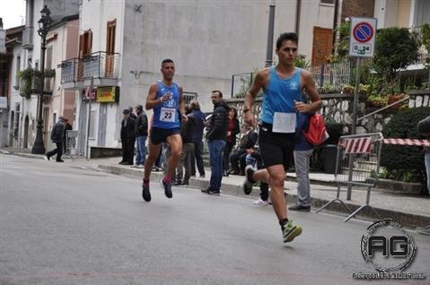 VI° Trofeo Città di MONTORO 10 novembre 2019....  foto scattate da Annapaola Grimaldi - foto 223