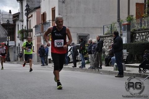 VI° Trofeo Città di MONTORO 10 novembre 2019....  foto scattate da Annapaola Grimaldi - foto 224