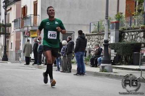 VI° Trofeo Città di MONTORO 10 novembre 2019....  foto scattate da Annapaola Grimaldi - foto 225