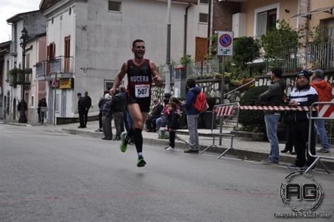 VI° Trofeo Città di MONTORO 10 novembre 2019....  foto scattate da Annapaola Grimaldi - foto 226