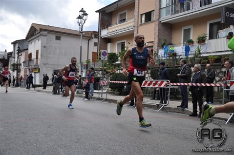 VI° Trofeo Città di MONTORO 10 novembre 2019....  foto scattate da Annapaola Grimaldi - foto 227