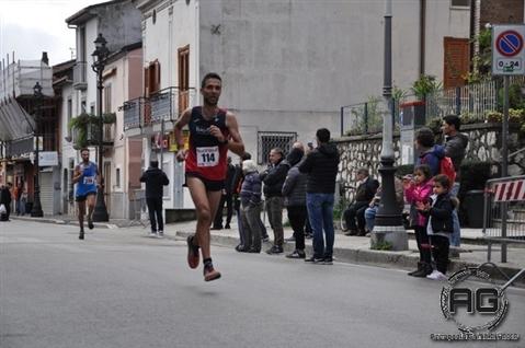 VI° Trofeo Città di MONTORO 10 novembre 2019....  foto scattate da Annapaola Grimaldi - foto 228