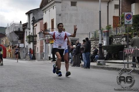 VI° Trofeo Città di MONTORO 10 novembre 2019....  foto scattate da Annapaola Grimaldi - foto 229