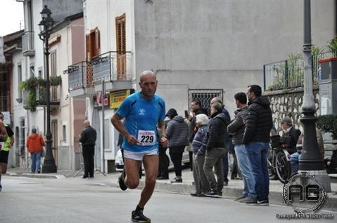 VI° Trofeo Città di MONTORO 10 novembre 2019....  foto scattate da Annapaola Grimaldi - foto 230