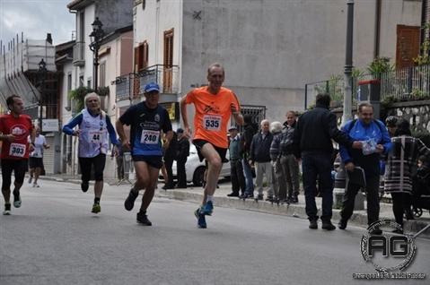 VI° Trofeo Città di MONTORO 10 novembre 2019....  foto scattate da Annapaola Grimaldi - foto 232
