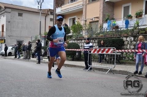 VI° Trofeo Città di MONTORO 10 novembre 2019....  foto scattate da Annapaola Grimaldi - foto 233