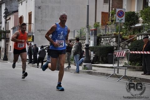 VI° Trofeo Città di MONTORO 10 novembre 2019....  foto scattate da Annapaola Grimaldi - foto 234