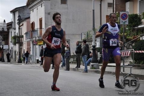 VI° Trofeo Città di MONTORO 10 novembre 2019....  foto scattate da Annapaola Grimaldi - foto 235