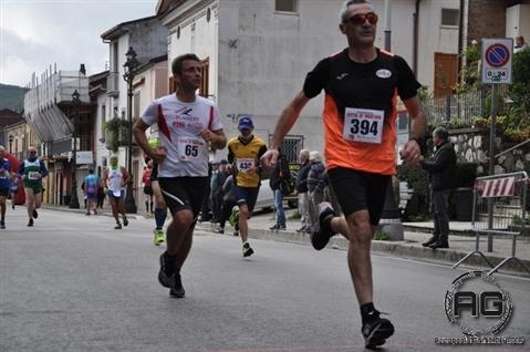 VI° Trofeo Città di MONTORO 10 novembre 2019....  foto scattate da Annapaola Grimaldi - foto 236