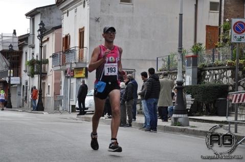 VI° Trofeo Città di MONTORO 10 novembre 2019....  foto scattate da Annapaola Grimaldi - foto 237