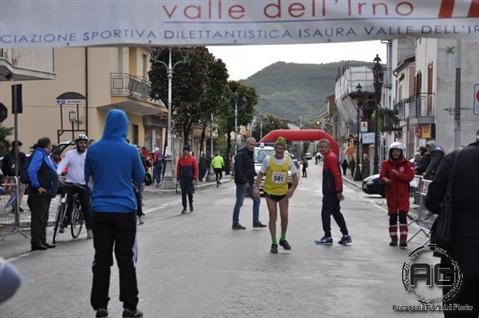 VI° Trofeo Città di MONTORO 10 novembre 2019....  foto scattate da Annapaola Grimaldi - foto 238