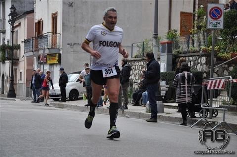 VI° Trofeo Città di MONTORO 10 novembre 2019....  foto scattate da Annapaola Grimaldi - foto 239