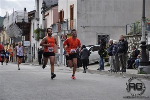 VI° Trofeo Città di MONTORO 10 novembre 2019....  foto scattate da Annapaola Grimaldi - foto 240