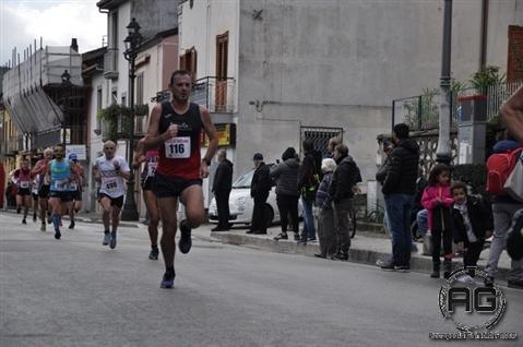 VI° Trofeo Città di MONTORO 10 novembre 2019....  foto scattate da Annapaola Grimaldi - foto 241