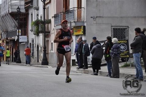 VI° Trofeo Città di MONTORO 10 novembre 2019....  foto scattate da Annapaola Grimaldi - foto 242