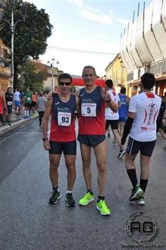 VI° Trofeo Città di MONTORO 10 novembre 2019....  foto scattate da Annapaola Grimaldi - foto 244